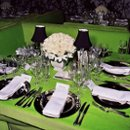 130x130 sq 1209475739259 5527 verdant place settings