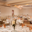 130x130 sq 1400177118336 carolina ballroom full revised bnan
