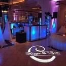 The Odyssey Venue Tinley Park Il Weddingwire