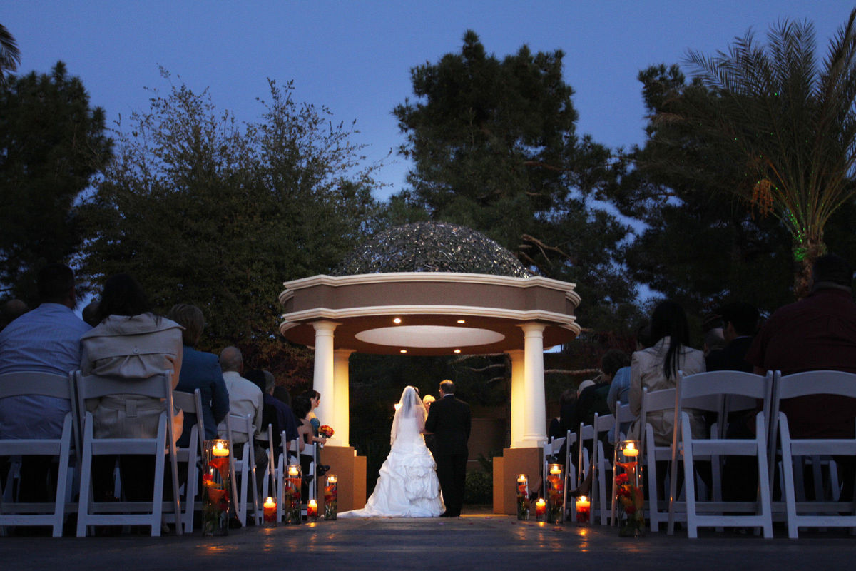Rainbow Gardens Wedding Ceremony Amp Reception Venue