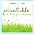 130x130 sq 1364241973981 weddingwirebannersquareup