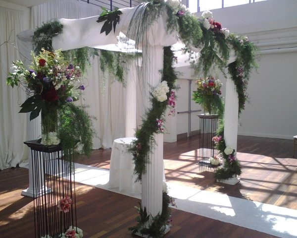 Wedding Flowers In Queens Ny : Flowers by richard wedding new york