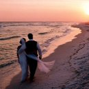 130x130 sq 1287006950030 600x6001259106272737beachwedding