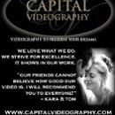 130x130 sq 1216435810400 capitalvideography
