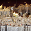 130x130 sq 1374272825030 tablesetupdamask