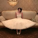 130x130 sq 1235419291311 couchbride