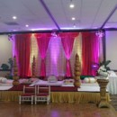 130x130 sq 1448827975020 cultural wedding 1