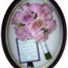 Forever Yours Flower Preservation and Framing