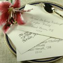 130x130 sq 1259681063763 calligraphycategorypic400