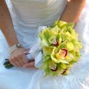 130x130 sq 1206652203187 dmp bouquet 11