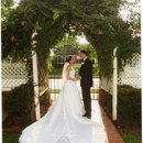 130x130 sq 1223492215676 i love inns trellis wedding