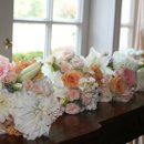 130x130 sq 1350189369015 weddingflowershydrangeasrosesdahlias34