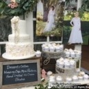 130x130 sq 1429737562449 weddingwire2