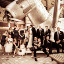 130x130 sq 1401824570535 airplane wedding bridal philly