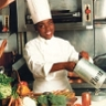 Chef Jacqueline Frazer - Command Performance Catering, Inc.