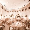 130x130 sq 1346350797443 rotundaweddingreception