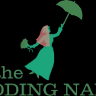 The Wedding Nanny, LLC