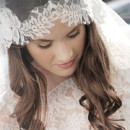 130x130 sq 1395457130287 wedding wire prom
