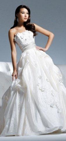 by sarah wedding dress attire california san francisco san jose