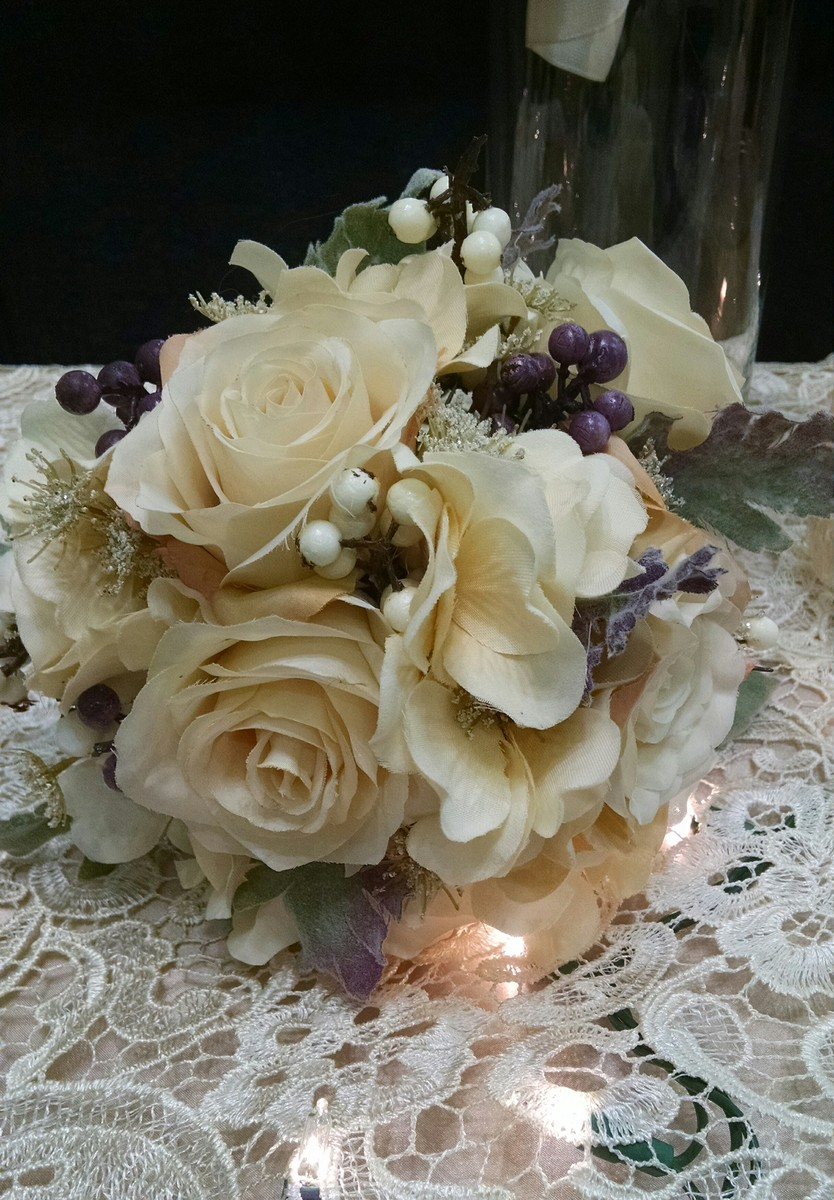 simply silks wedding flowers indiana indianapolis lafayette terre haute and surrounding areas. Black Bedroom Furniture Sets. Home Design Ideas
