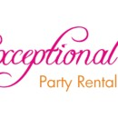 130x130 sq 1398800053811 1exceptionalpartynota