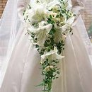 130x130 sq 1331830704945 weddingbouquet1