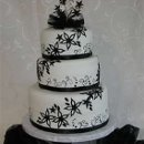 130x130 sq 1331830711039 weddingcake2