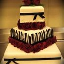 130x130 sq 1331830712588 weddingcake5