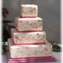 130x130 sq 1331830713262 weddingcake7