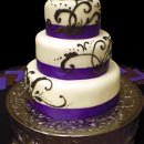 130x130 sq 1331830713553 weddingcake8