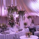 130x130 sq 1331830730829 weddingdecor3