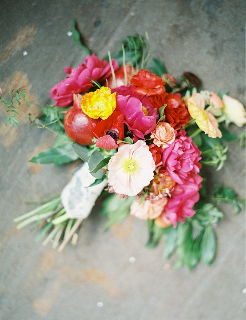 fern studio floral and event design wedding flowers south carolina columbia greenville and