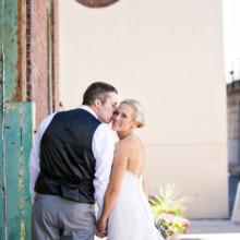 Barrister Winery Venue Spokane Wa Weddingwire