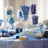 Sweetie's Wholesale Candy & Rentals