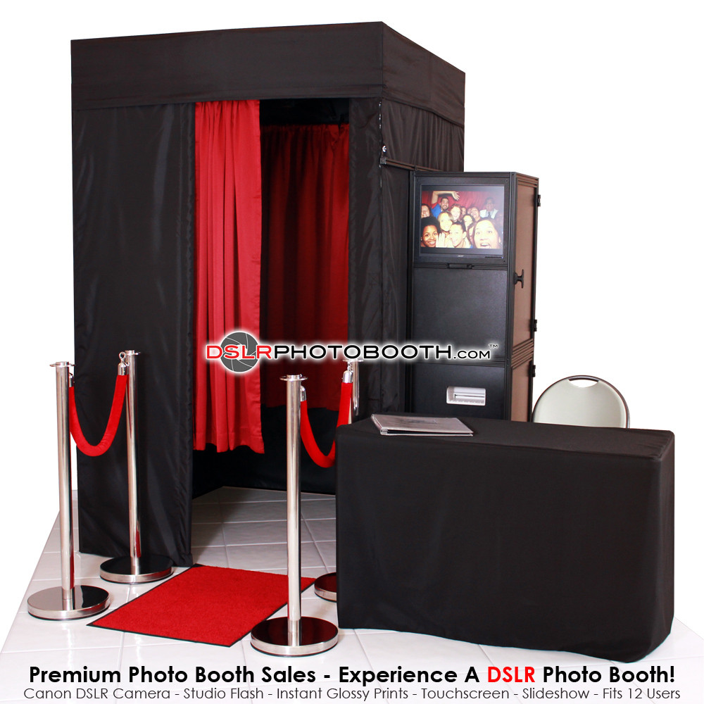 Photo Booth Rental Miami Ft Lauderdale Palm Beach