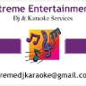 Xtreme Entertainment DJ & Karaoke