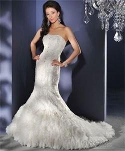 Ella gant bridal and formal wear wedding dress attire for Wedding dresses beaumont tx