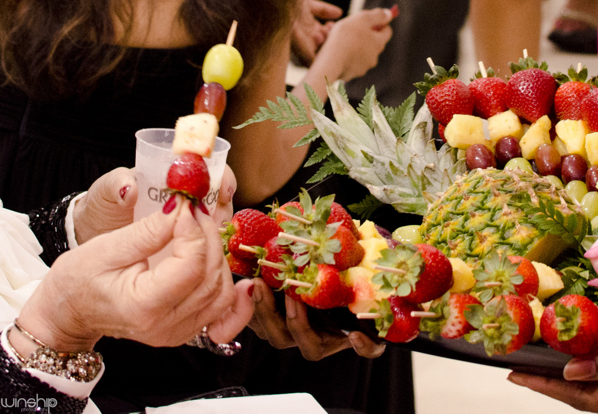 Millenia Event Catering Reviews Ratings Wedding: Tops Catering & Events Reviews & Ratings, Wedding Catering