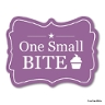 One Small Bite LLC