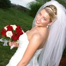 130x130 sq 1360701103780 1333421379566valeriewedding1