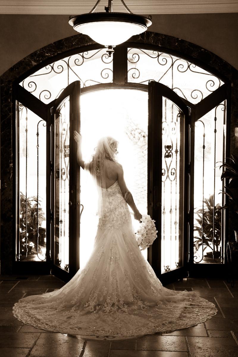 Newberry estate vineyards wedding ceremony reception for Wedding dress rental san jose