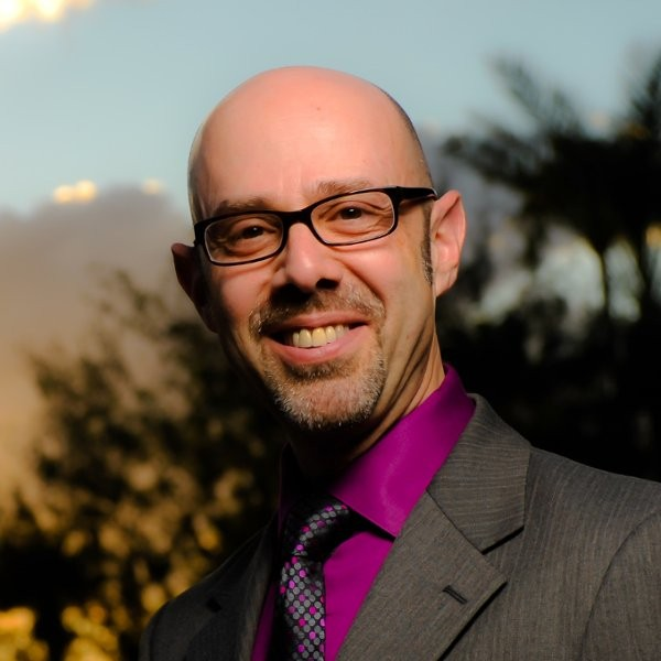 Alanberg Com Wedding Unique Services Other New Jersey