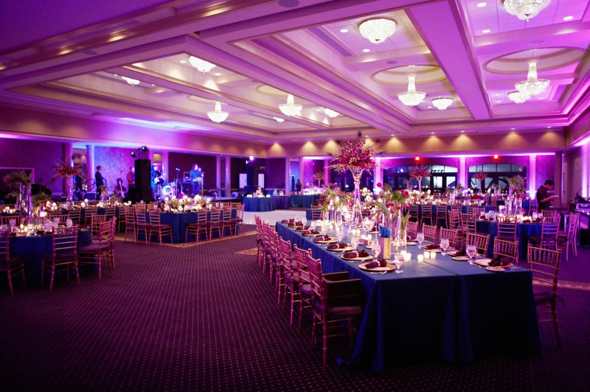 Galt House Hotel Reviews & Ratings, Wedding Ceremony