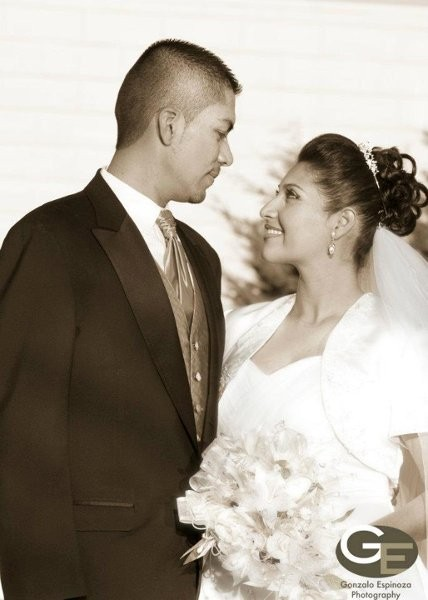 Gonzalo Espinoza Photography Reviews Amp Ratings Wedding Photography Colorado