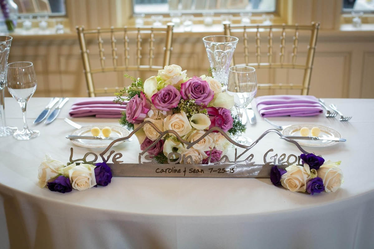 Love Is On Lake George Wedding Favors Amp Gifts New York