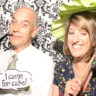 EC Photo Booth
