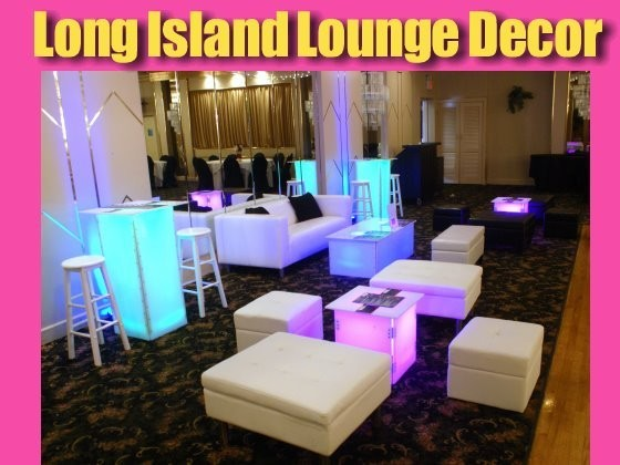 Long island lounge decor advice long island lounge decor for Ny lounge decor