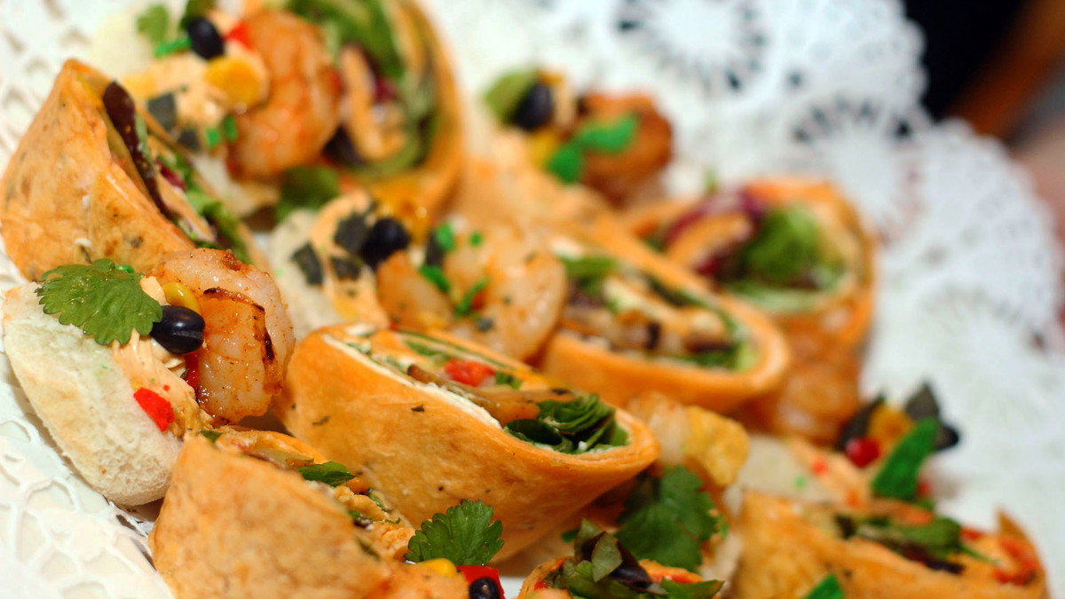 Russos Catering Advice Russos Catering Tips Missouri