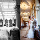 130x130 sq 1389139546716 08 landmark center saint paul minnesota wedding ph