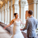 130x130 sq 1389139551105 09 landmark center saint paul minnesota wedding ph